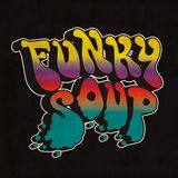 Funky Soup # 12