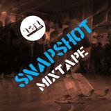 121 CREATIVES 'SNAPSHOT' MIXTAPE