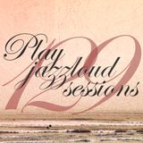 PJL sessions #129 [august jams]