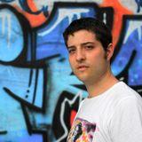 Ben Stevens - Classic Trance Mix Vol 1