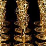 1x01 - Emmy jelöltek 2013