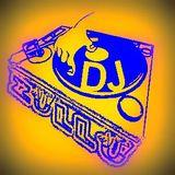 DjZullu - Burning on the dance floor ed.06 (my birthday special mix)
