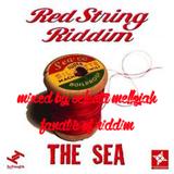 The Sea Red String Riddim (2016) Mixed By SELECTA MELLOJAH FANATIC OF RIDDIM