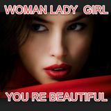 BEAUTIFUL GIRLS 2017 - a girl like you
