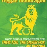 reggae mondragon - rebel lion soundsystem - 2012-07-15