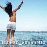 120630_60minMIX