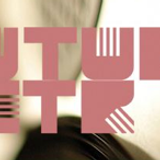 Julian Corp Exclusive Mix For Future Retro