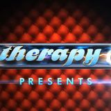 Stuart Hillary presents THERAPY @ CREW BAR 2015