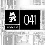 Monstercat Podcast Ep. 041