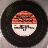 In The House Session Live Show Episode 30 (The Best of Strictly Rhythm)