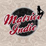 Matrice Indie @ One Shot Radio 30.03.2017