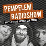 Pempelem Radioshow - Take 5 - 17/12/2K18