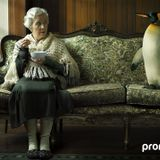 amphetax - promo mix 2014