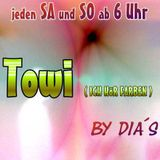 BY DIA`S opening music by dj towi