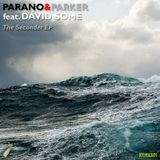 Parano & Parker feat. David Some - The Seconder (Azkel Remix)