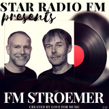 Star Radio FM presents,The sound of FM STROEMER -Essential Housemix