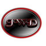Scottish Bouncy Techno (Clubscene Special)  Mixed By JWD