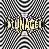 Tunage @ 20ft Radio - 29/08/2019
