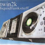 liquid funk stuff (2008)