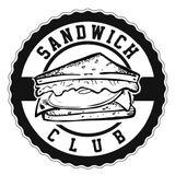 Xmint & Veraxx - Sandwich Set