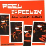 Feel What I'm Feelin' - Jazz Mix