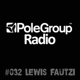 Lewis Fautzi - Polegroup Radio 032 on TM Radio - 20-Nov-2017