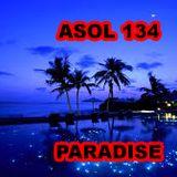ASOL 134 Paradise
