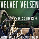 VelsenSnack_17/2_IntoTheDeep