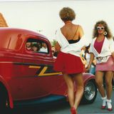 Cruise Radio - bringing classics to cars