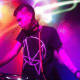 Alan.T Live Mix Vol.3(Melbourne Bounce Edm)