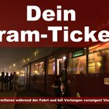 Trambahnparty