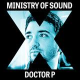 SoundOf: Doctor P