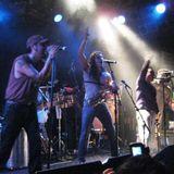 Rock En Evolucion 10-25-2011 1ra hora