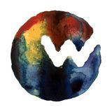wolkenvorhang mix #010 / by tsi / april 2014