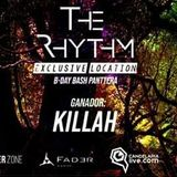 THE RHYTHM EXCLUSIVE LOCATION