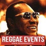 Reggae Events - Stagione 3 - Puntata 42