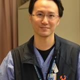 What I Do Matters: Darwin Chan - The rewards of giving life and breath