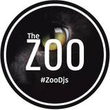 The Zoo DJs with Romes on dnaradiofm.com