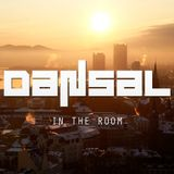 In The Room 036: Bonn