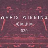 Chris Liebing - AM FM 030