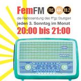 FemFM 21/10/18