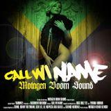 Call Wi Name Mix