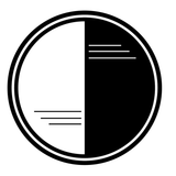 Motorcitysounds #5 - Klaina @ Motorcitysounds Radioshow - Detroit Techno Militia