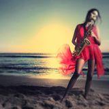 Jaxx Sparrow - Coco Sunset Groove feat. MickeySax (rec. live @ Sauvage Beach Club, RE)