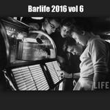 BARLIFE 2016 VOL 6 - the pop kids