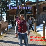 Tom Forrer - Puls Of Life