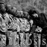 DJENGO - Neurosis