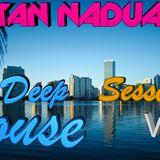 ***DEEP/TECHHOUSE *** mix  By Gaetan Naduavig