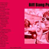 Biff Bang Pow Mix 1