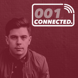 Mike Wooller - Connected #001